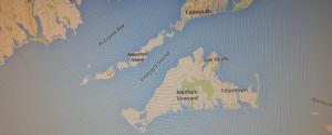 nash MV map crop2